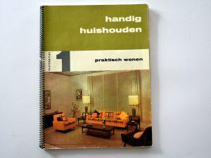 HOLDER INTERIORS - INTERIORS - BOOKS & MAPS